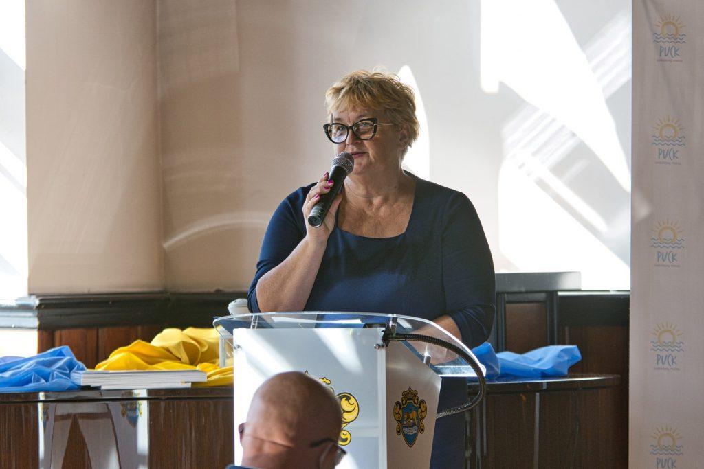 Stypendia Rady Miasta Puck na rok szkolny 2020/2021