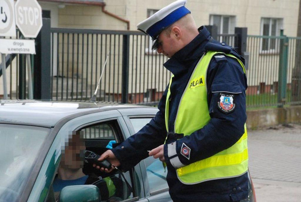 Road Safety Days w powiecie puckim