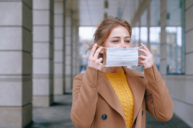 Koronawirus w powiecie puckim – raport: niedziela 27.09.2020: jest 9 nowych zakażonych
