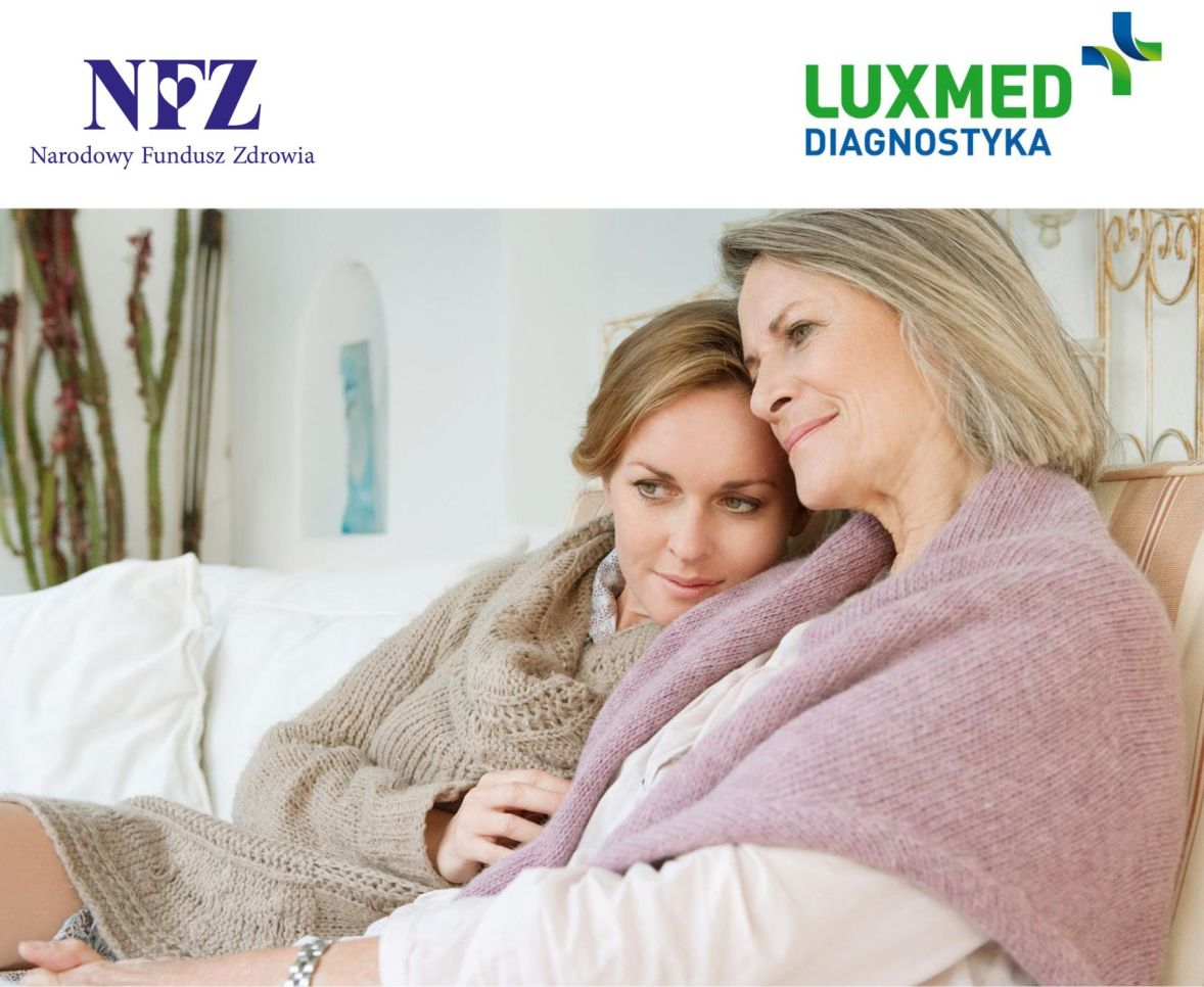 Bezpłatna mammografia w powiecie puckim: grudzień 2020. Gdzie pójść na badania? LISTA ADRESÓW