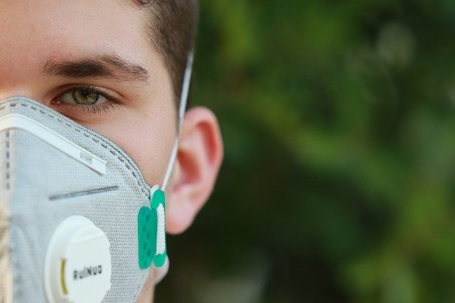 Koronawirus, powiat pucki (raport 3.11.2020): szalony skok zakażeń: 86 nowych przypadków