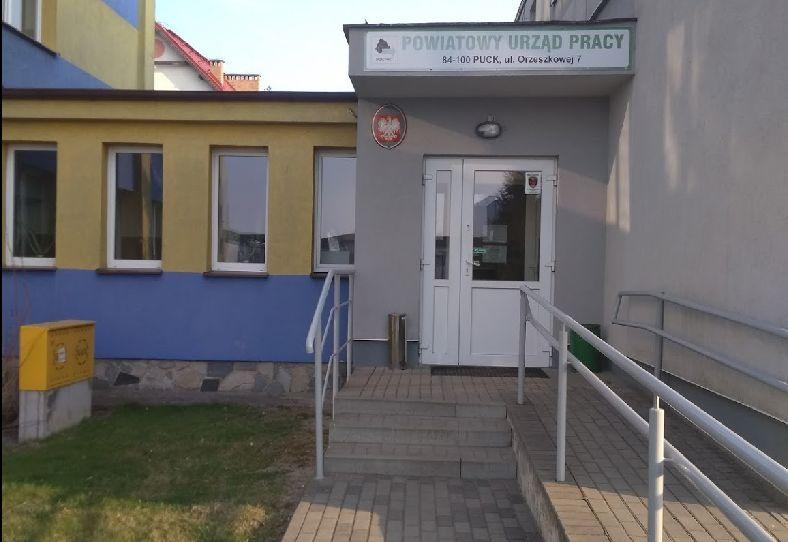Powiatowy Urząd Pracy w Pucku da dotacje dla mikroprzedsiębiorców  i małych przedsiębiorców. Jak je zdobyć?