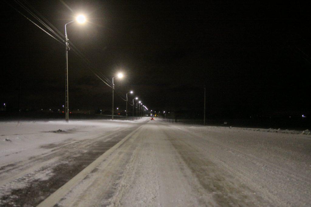 Sołectwo Mieroszyno, gmina Puck