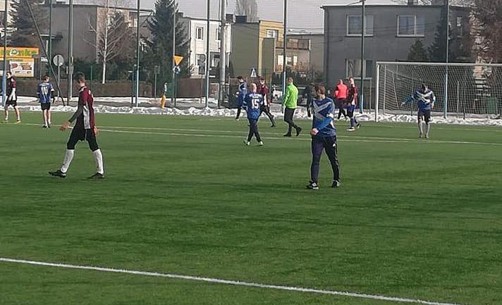piłkarski serwis powiatu puckiego