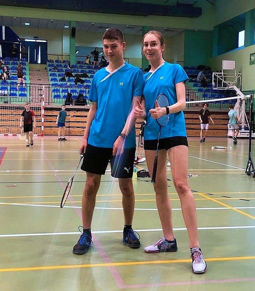 uks bliza władysławowo badminton (1)