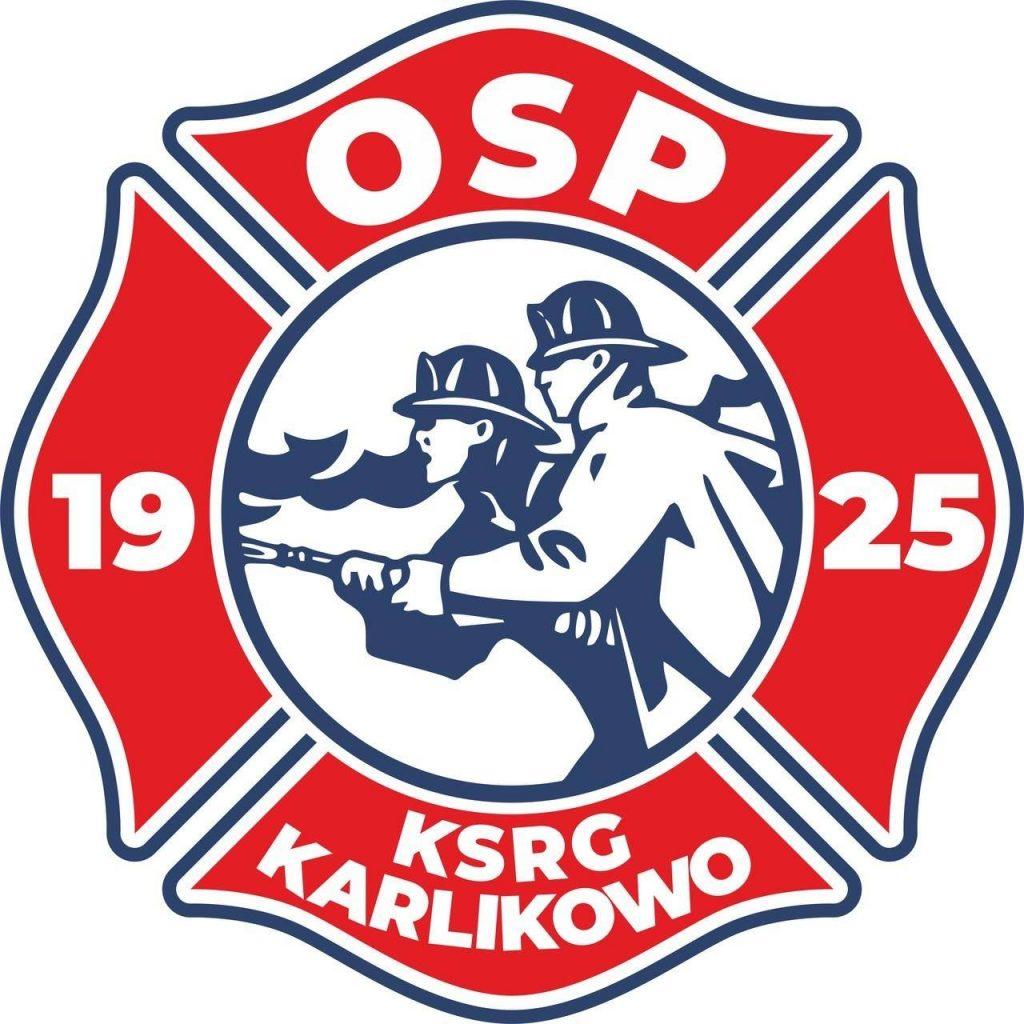 OSP Karlikowo