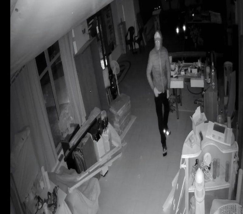 policja puck poszukiwany władysławowo