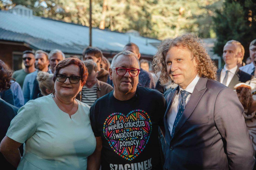 film johnny ks jan kaczkowski puck